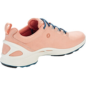 ECCO Biom Fjuel Chaussures Femme, muted clay